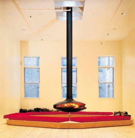 Museo Guggenheim   (Nuvea York 1998)