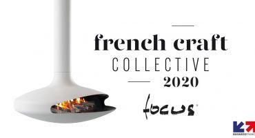 cheminée contemporaine poêle design moderne architecture décoration centrale suspendue gaz architecte conception