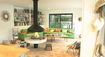 cheminee-design-hotte-meijifocus-gite-ardeche